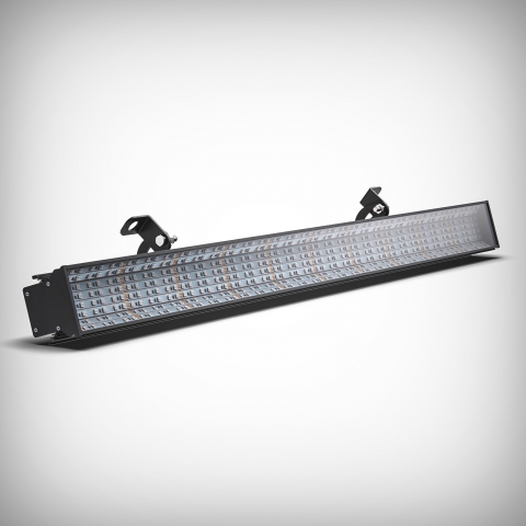 ADL LED LINE 1000 RGB/WW